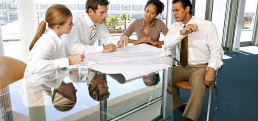 equipo-oficina-igualdad