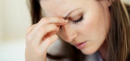 mujer-fibromialgia