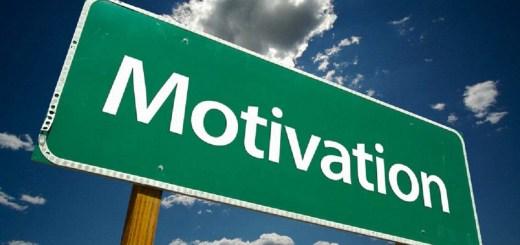 motivación_
