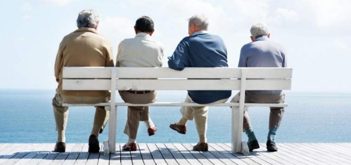 ayudas-jubilacion