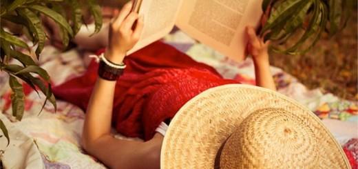 itrabajosocial_lectura