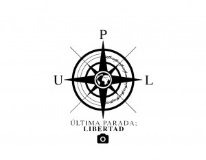 ultimaparada_libertad2