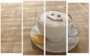 cafe_feliz